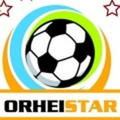 Orhei Star