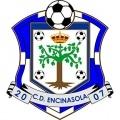 Cd Encinasola 2007