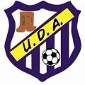 UD Aracena
