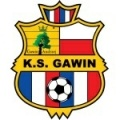 Gawin Królewska Wola