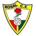 Rosal CF