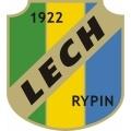 Lech Rypin