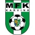 Karviná II
