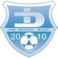 FK Beslan