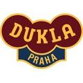 Dukla Praha II