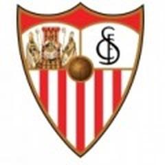 Sevilla FC A