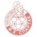 FK Spartak Shcholkovo
