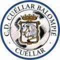 CD Cuéllar Balompié