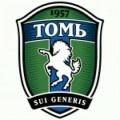 Tom Tomsk Sub 21