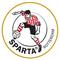 Sparta Rotterdam Sub 19