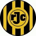 Roda JC Sub 19