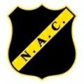 NAC Breda Sub 19