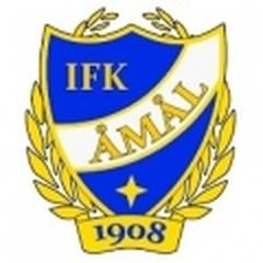 IFK Amal