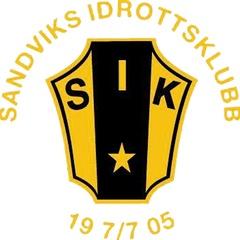Sandviks