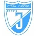 Jedinstvo Stara Pazova