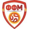 Macedonia U-18