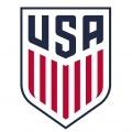 Estados Unidos Sub 18