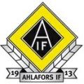 Ahlafors