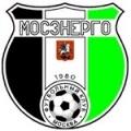 Mosenergo