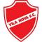 Vila Nova Goiânia