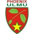Phoenix Ulmu