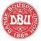 Danemark Sub 20