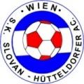 Slovan-Hütteldorfer