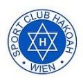 Hakoah Wien