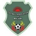 Malawi Sub 20