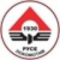 Lokomotiv Ruse