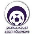 Eesti Põlevkivi