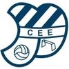 Europa, C.E.,A