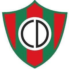 Circulo Deportivo