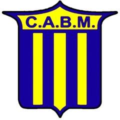 Club Atlético Bartolomé Mit