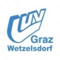 >LUV Graz