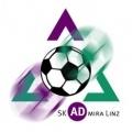 Admira Linz