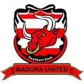 >Madura United