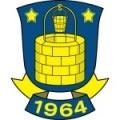 Brøndby Fem