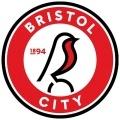 >Bristol City WFC Fem