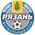 Ryazan Fem