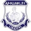 Apollon Limassol Fem