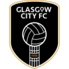 Glasgow City Fem