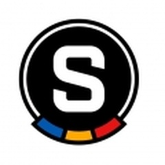 Sparta Praha Fem