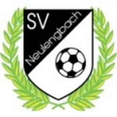 Neulengbach Fem