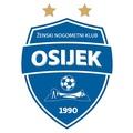 Osijek Fem
