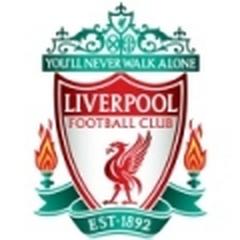 Liverpool Fem