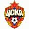 CSKA Moscow 2