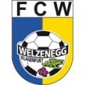 Welzenegg