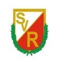 SV Raiba Ruden