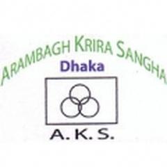 Arambagh